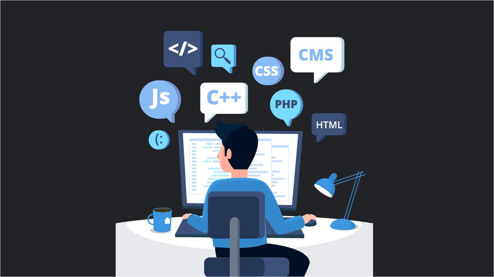 software engineer job description