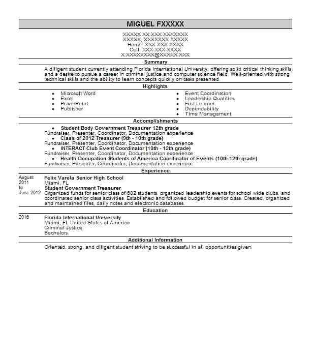 student government representative 7801594f82a1434cb28435fa07f78353