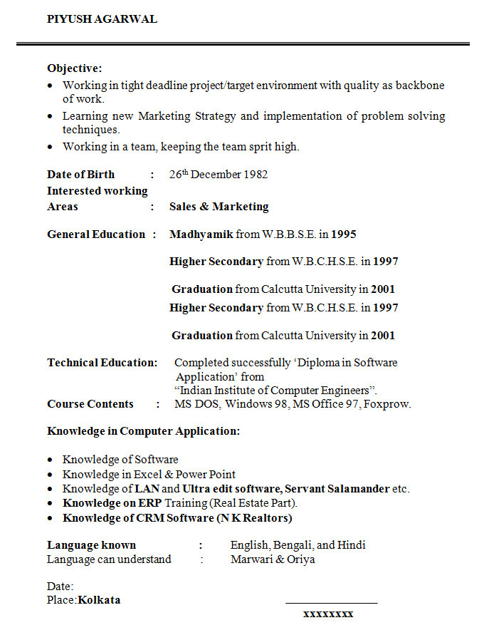 Student Graduate Resume 24 Student Resume Templates Pdf Doc Free Premium