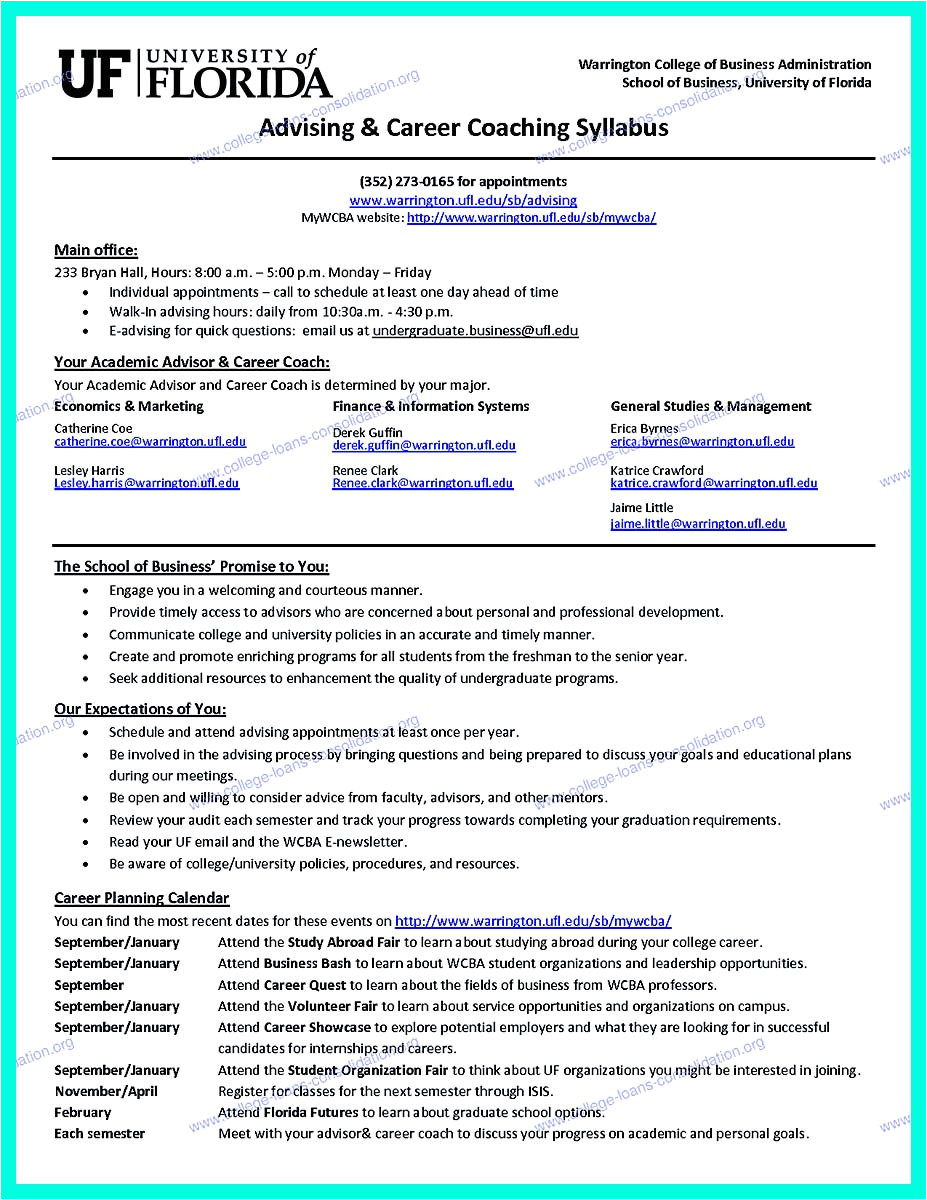 Student Resume Accomplishments Best College Student Resume Example to Get Job Instantly