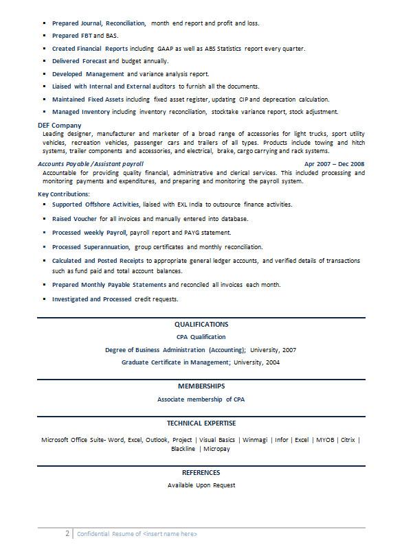Student Resume Template Australia Student Resume Samples Student Resume Examples Australia