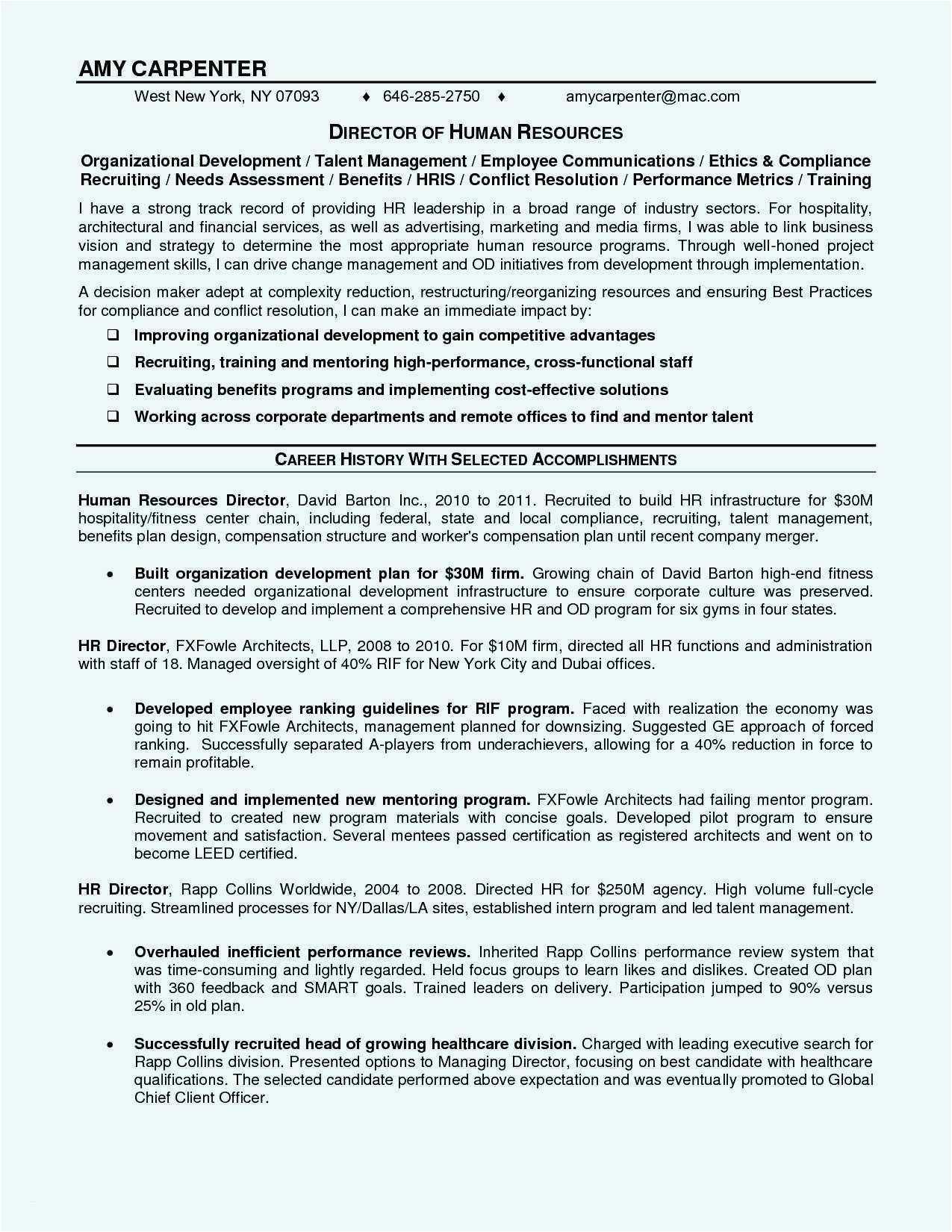 modele lettre demande transfert licence 4