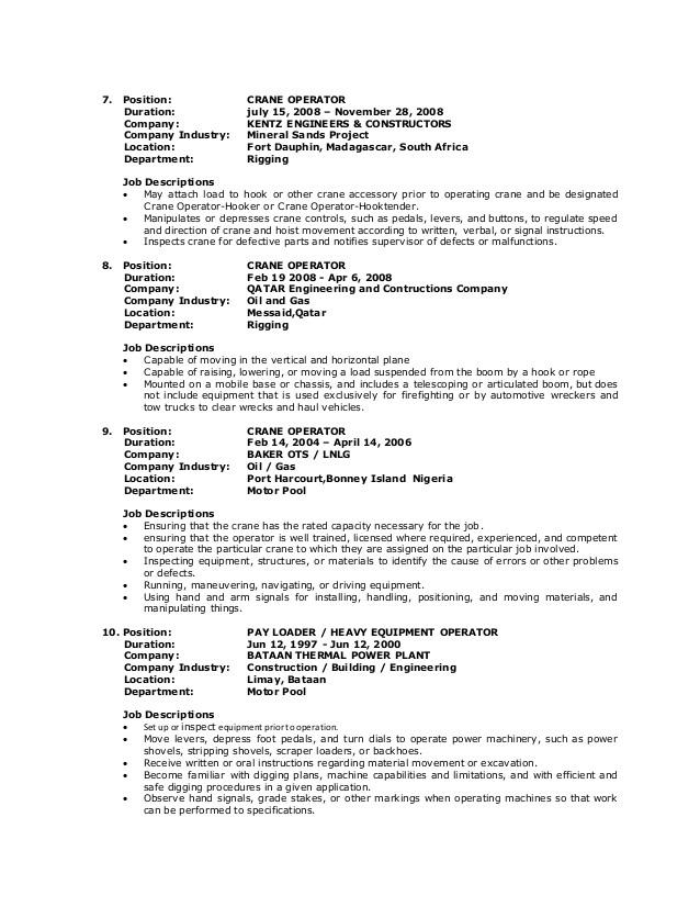 Underground Mining Engineer Resume Sample Write My Paper Mining Resume Templates 2017 10 09
