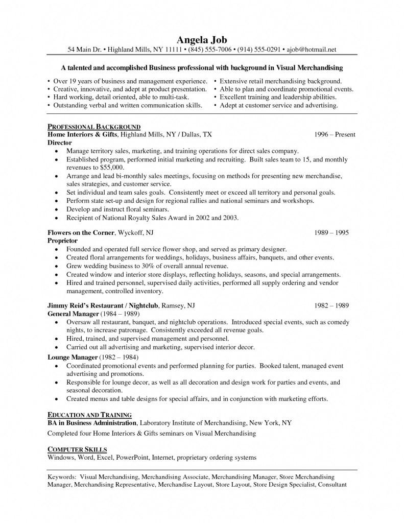 Vendor Management Resume Sample 12 Vendor Management Job Description Proposal Resume