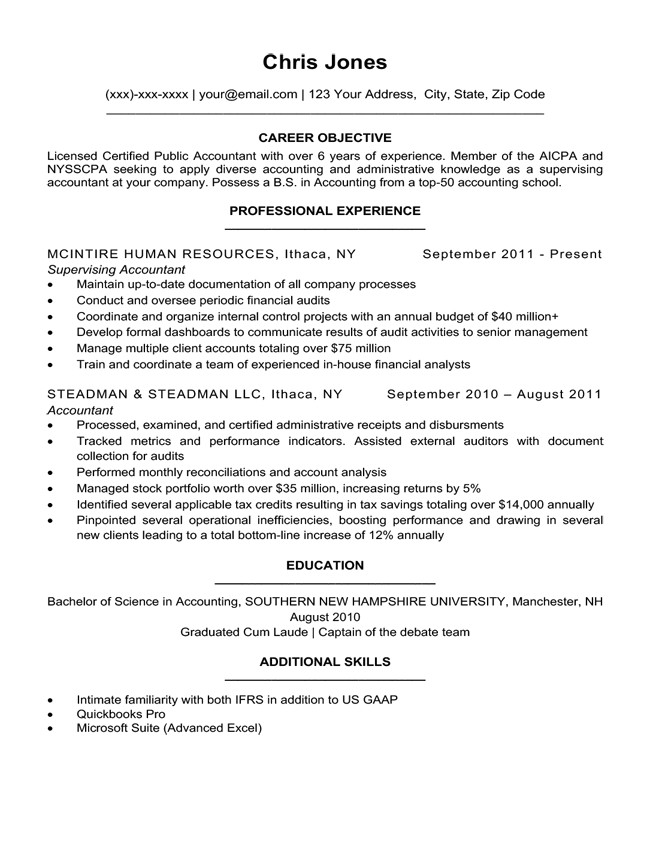 What is A Basic Resume 40 Basic Resume Templates Free Downloads Resume Companion