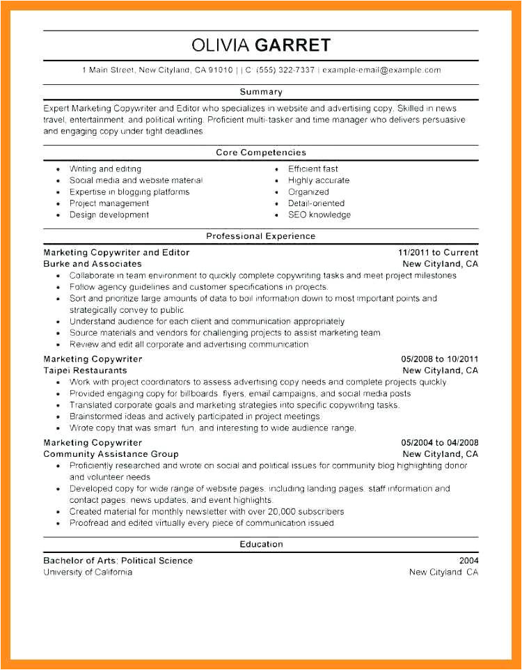 What is A Resume for A Job Application Yahoo Answers 11 12 Free Resume Builder Yahoo Answers