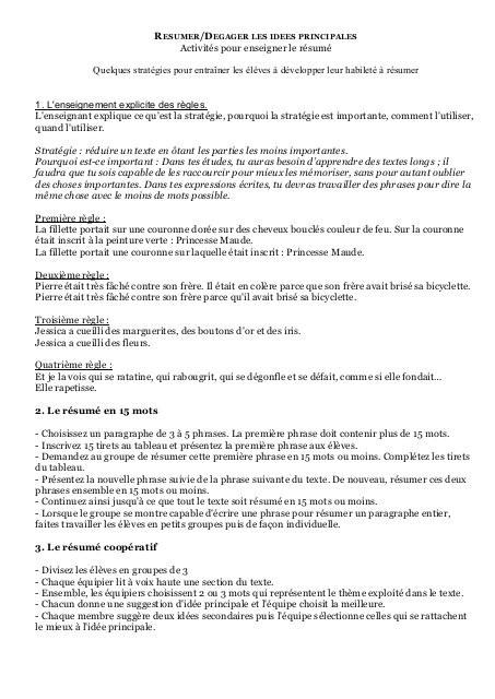 X Professional Resume X Professional Resume Resumer Dandilyonfluff Com