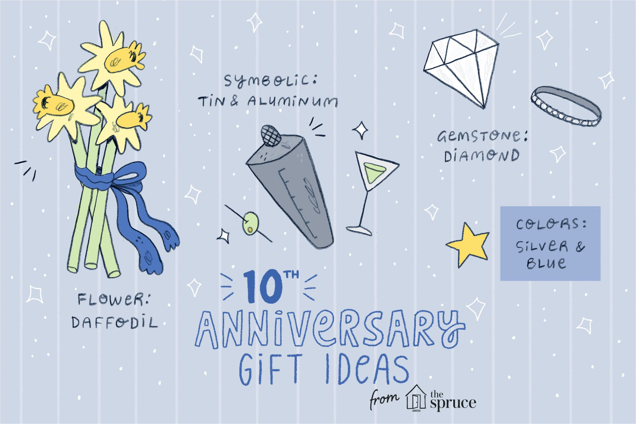traditional 10th year anniversary gifts 2301820 v2 5b56397d46e0fb003720980b png