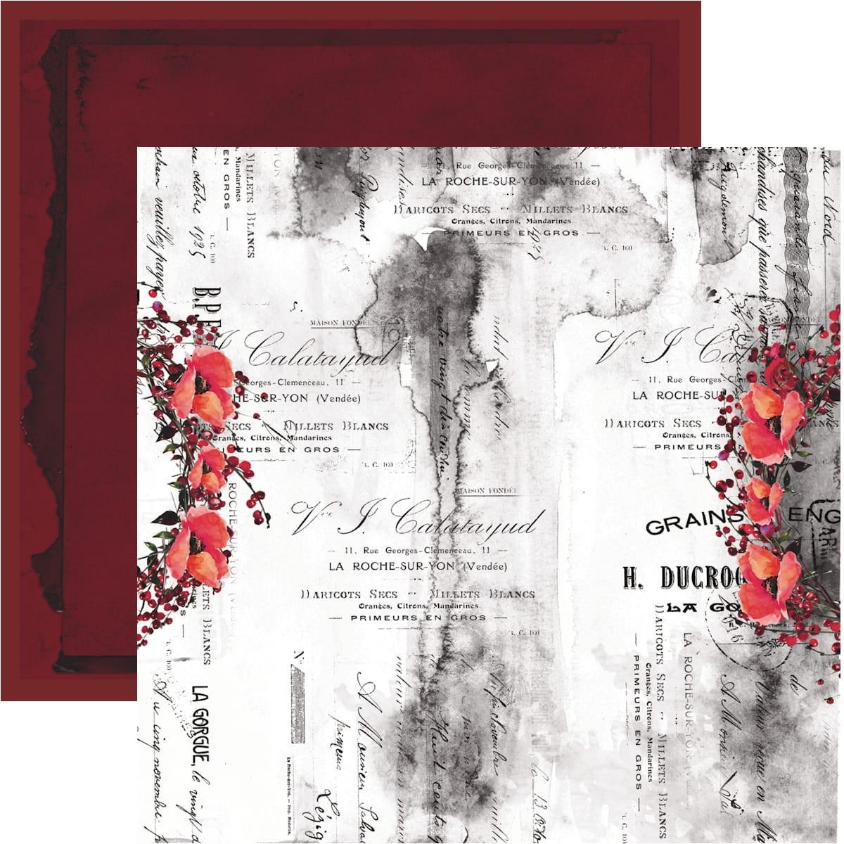 unforgettable scrapbooking paper set seite 5 jpg
