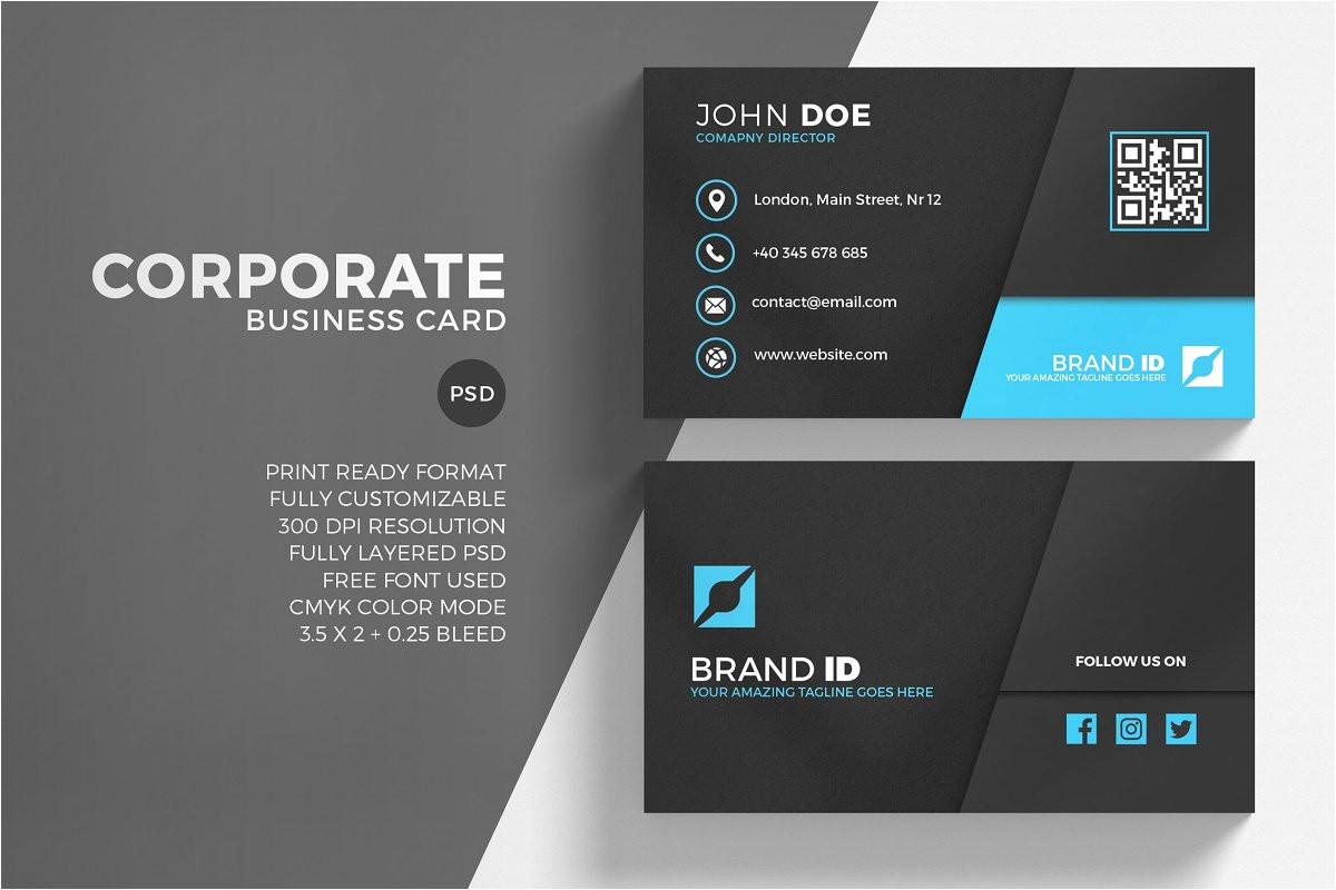 017 corporate business card jpg