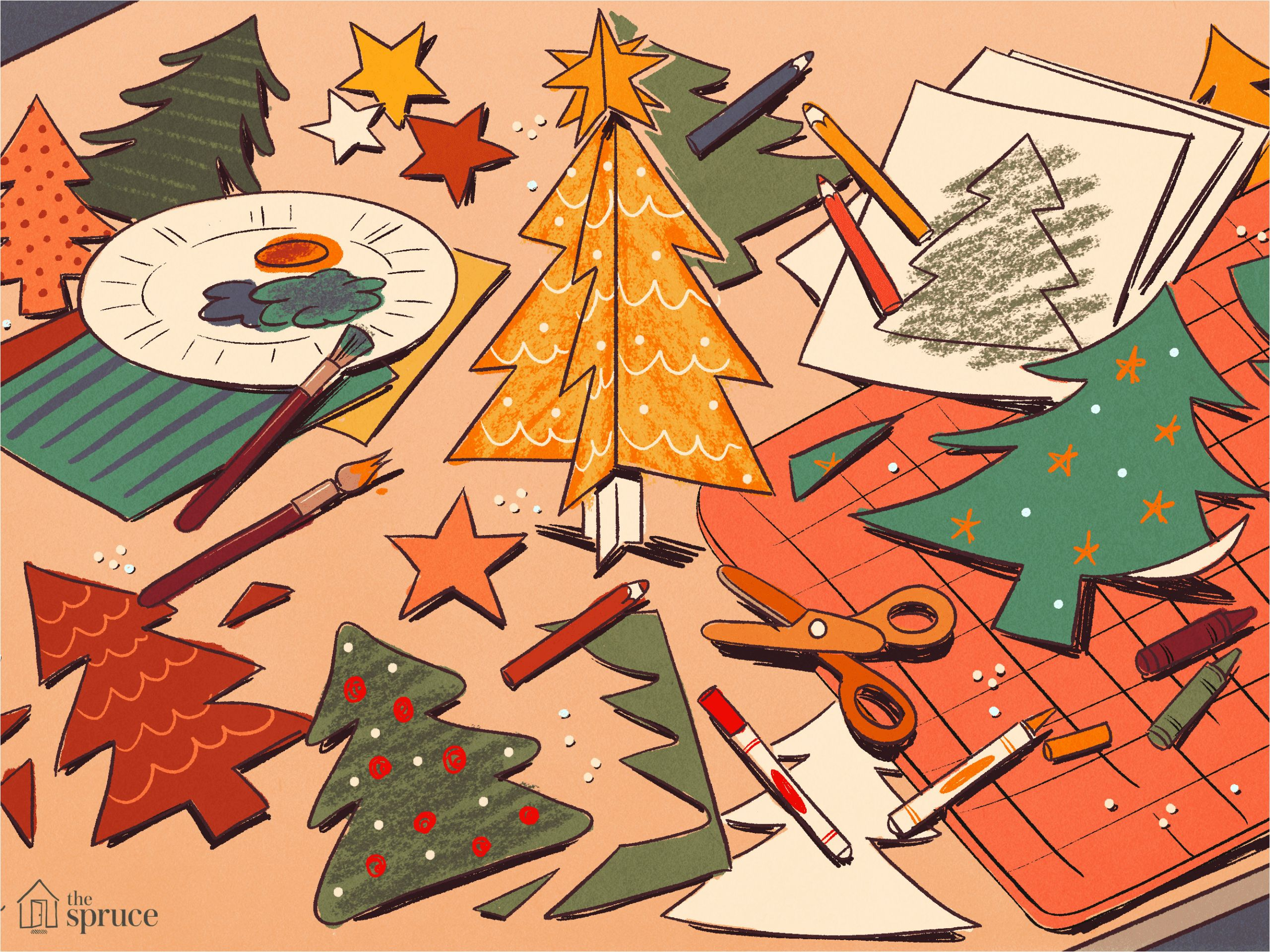 spruce free christmas tree templates 1356277 final bb9853f2e1704d19b61d58db37676b94 png