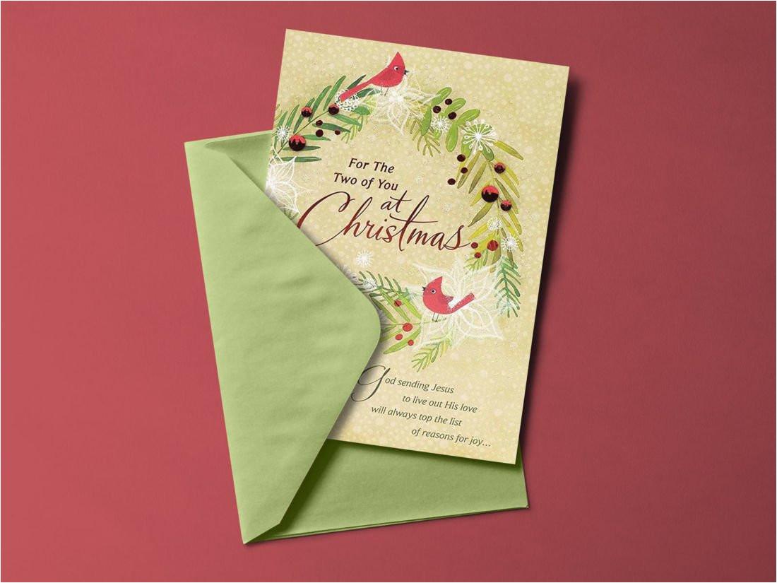 free greeting card mockup psd 1 1100x825 jpg