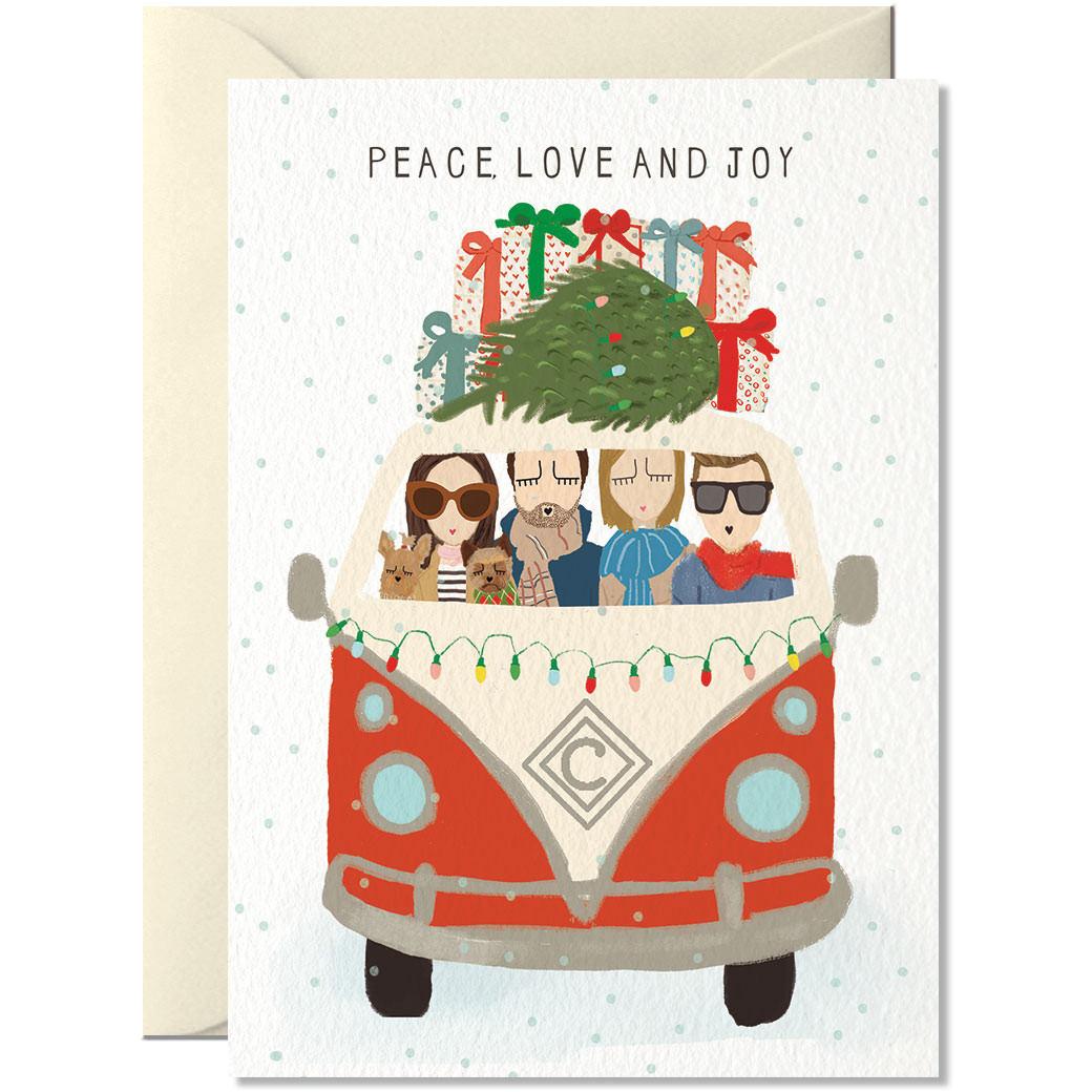 nelly castro weihnachtskarte 3 jpg