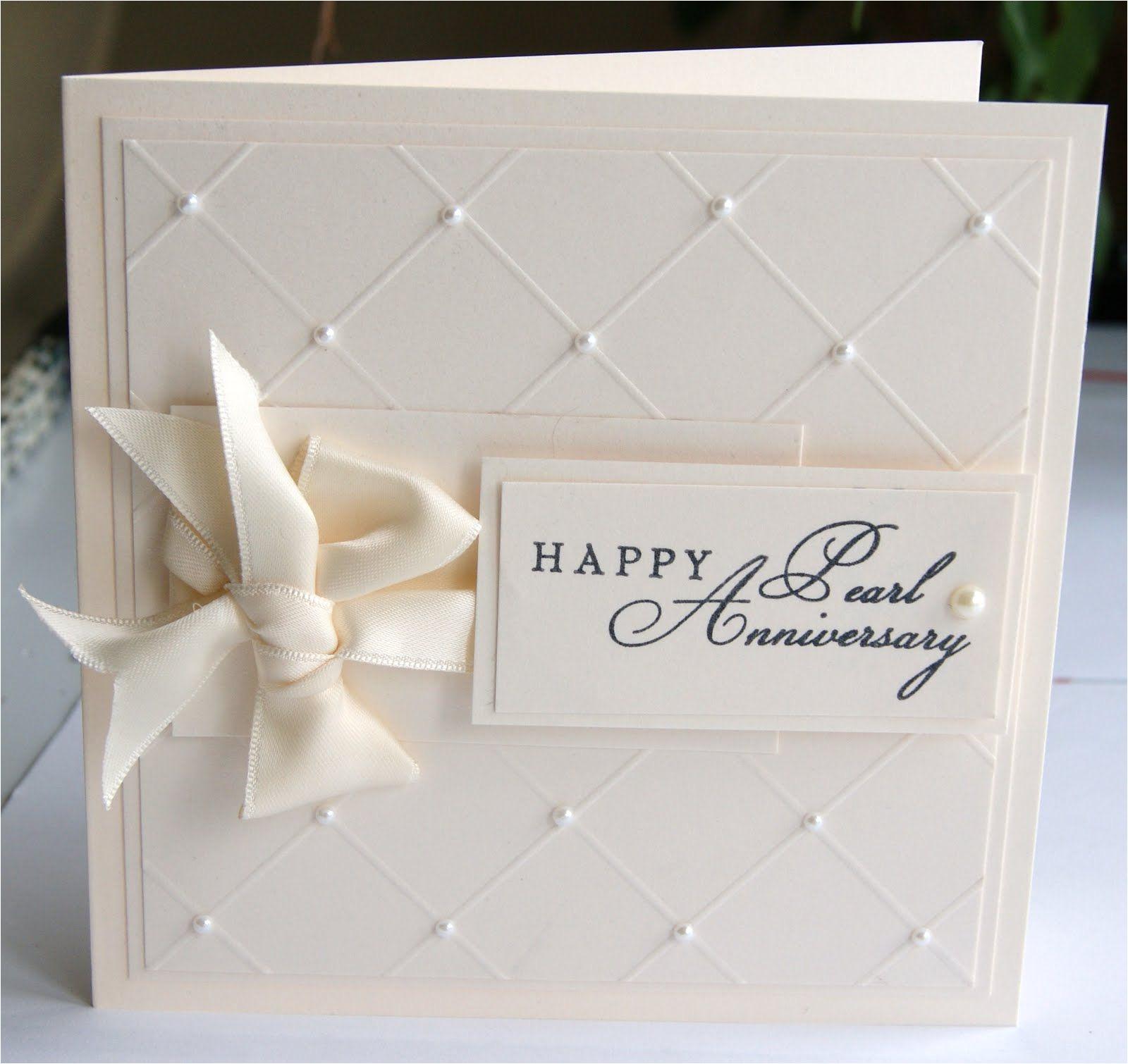 60th wedding anniversary queen card  williamsonga