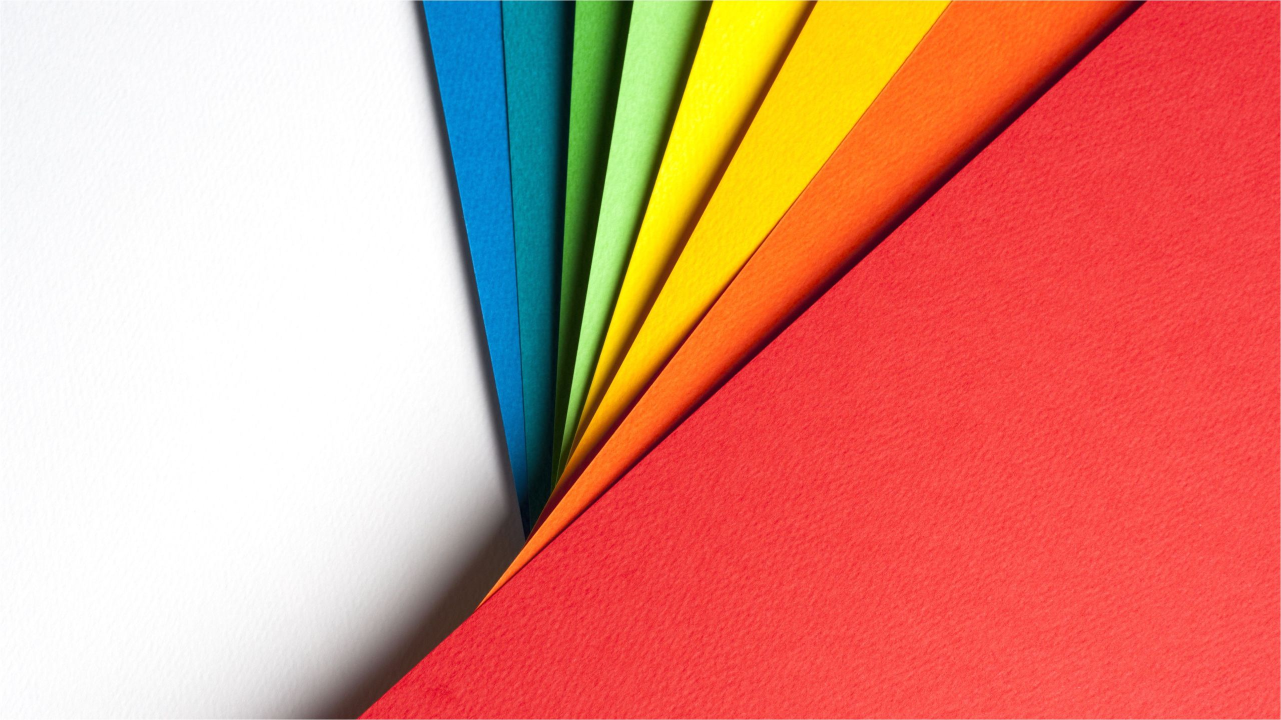 abstract background with color papers 582482845 571a91165f9b58857dedbbf8 jpg