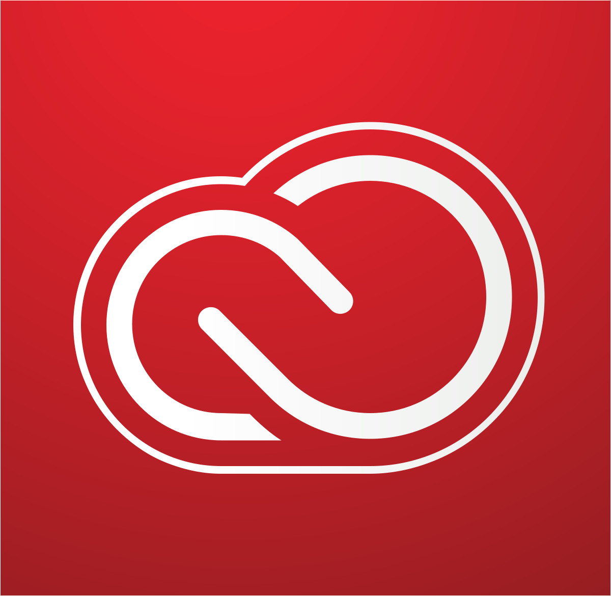 Adobe Creative Cloud Graphics Card Requirements Adobe Creative Cloud Wikipedia