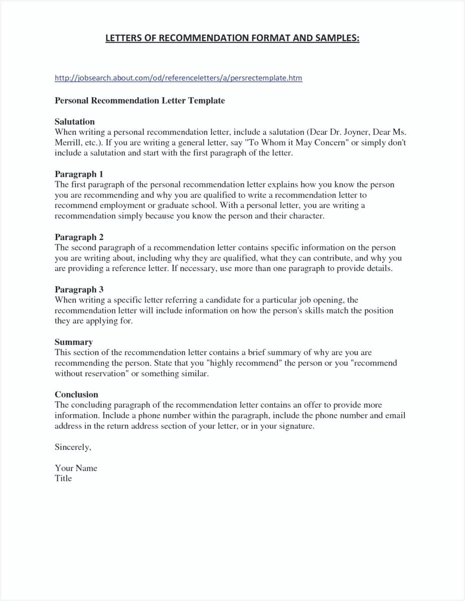 simple thank you letters after interview resume letter template rejection jpg