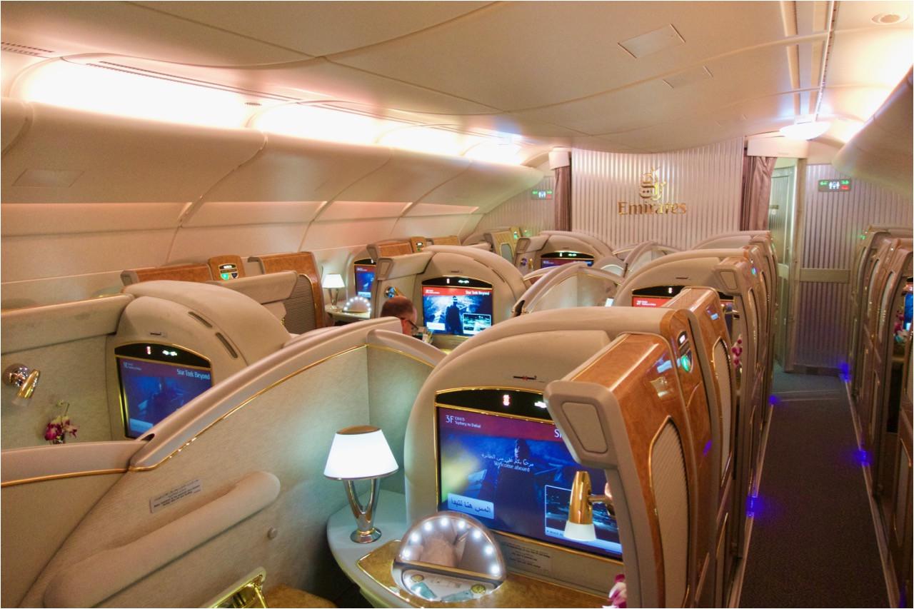 emirates a380 first class 8 jpg
