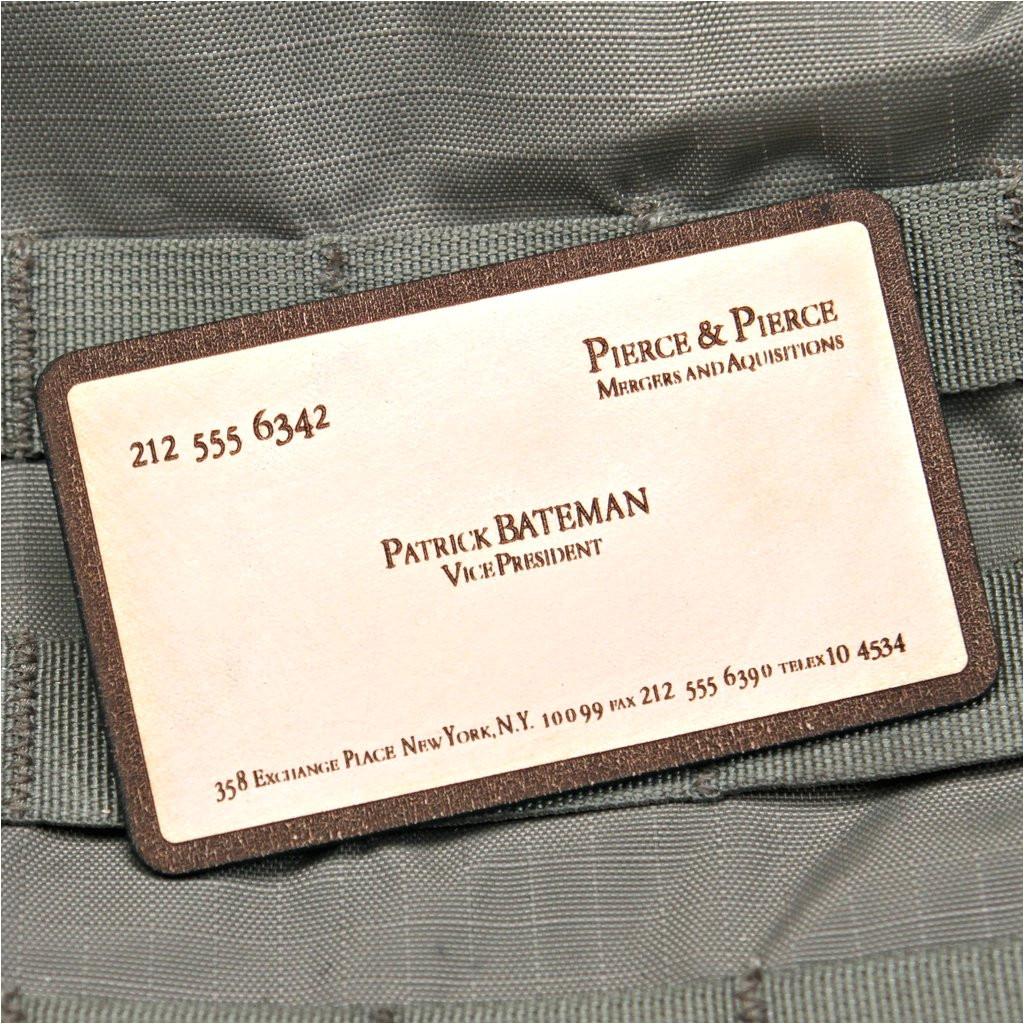 patrick bateman patch 1024x1024 jpg