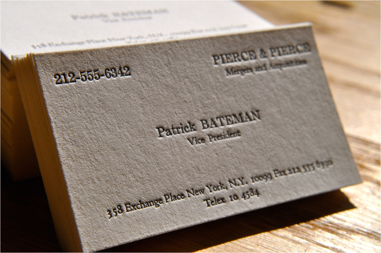 attorney business cards feature image jpg