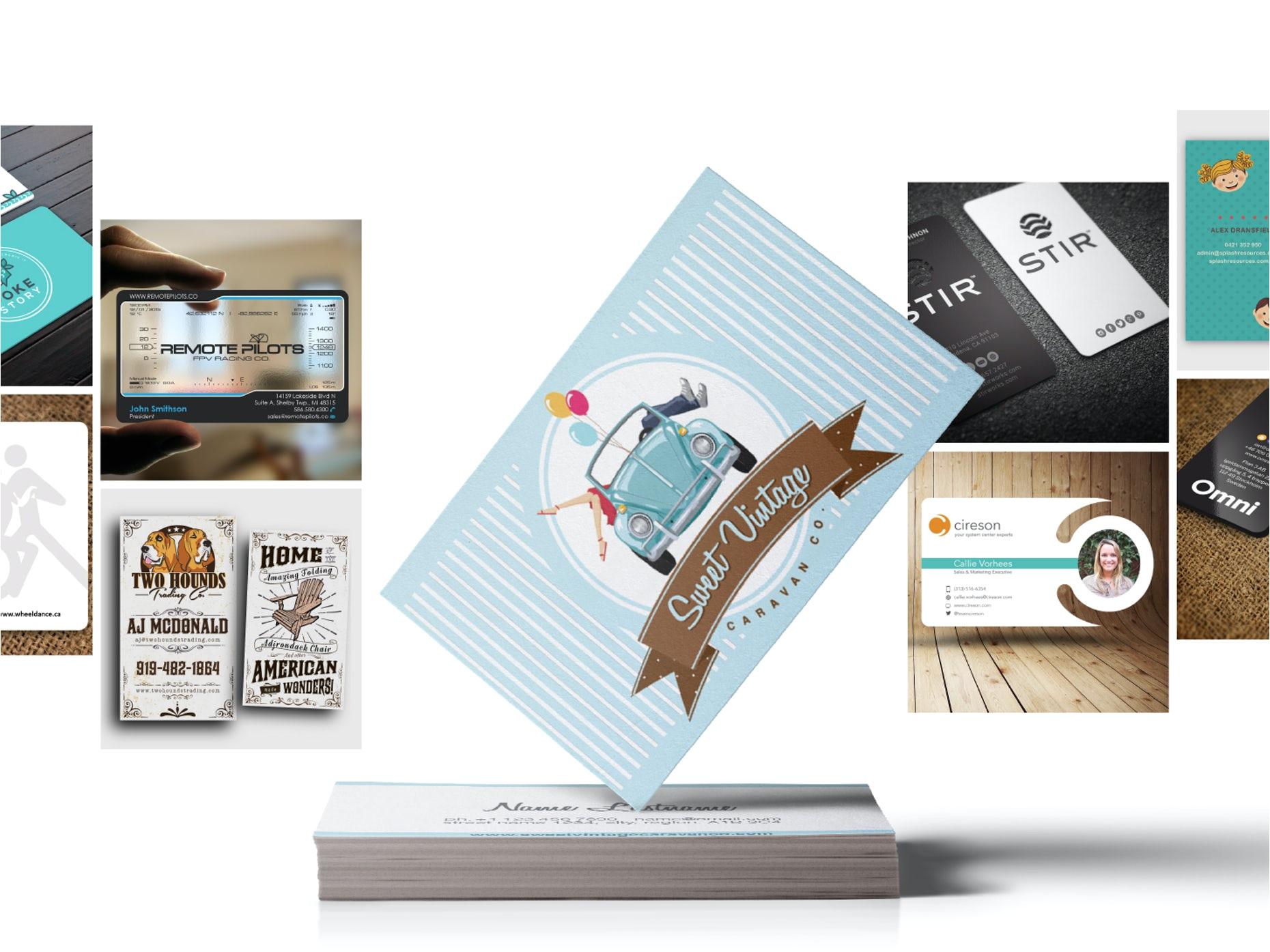 business card guide 2 jpg