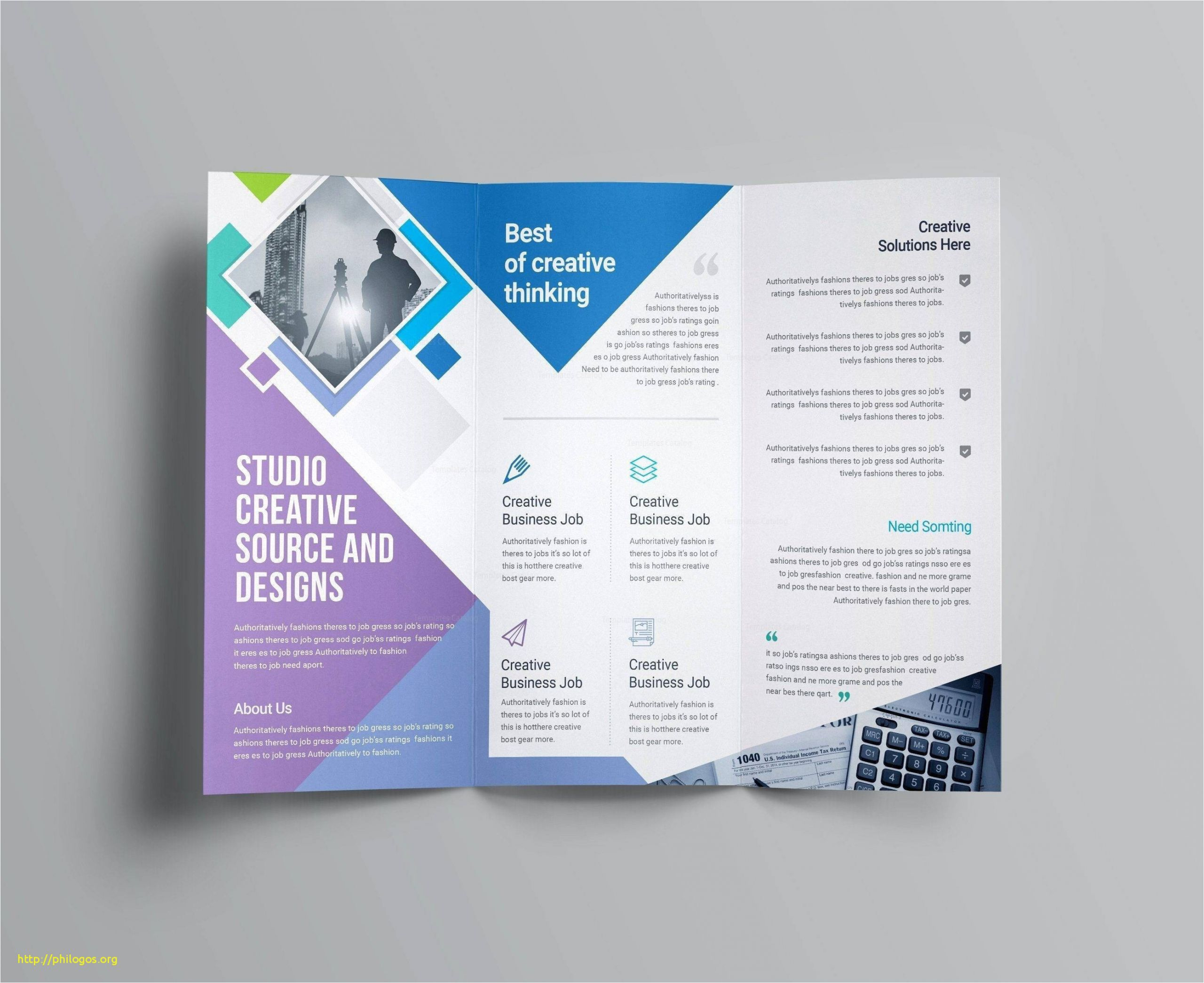 elegant free business card psd template of free business card template psd download of free business card template psd download jpg