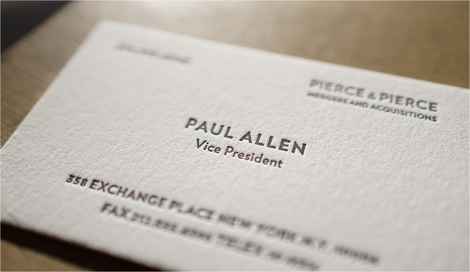 American Psycho Business Card Scene American Psycho Business Card Template Send 2 Print Bk