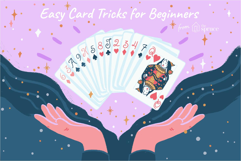 magic card tricks for beginners 2267073 final 5b3f7f1646e0fb0037092cc4 png