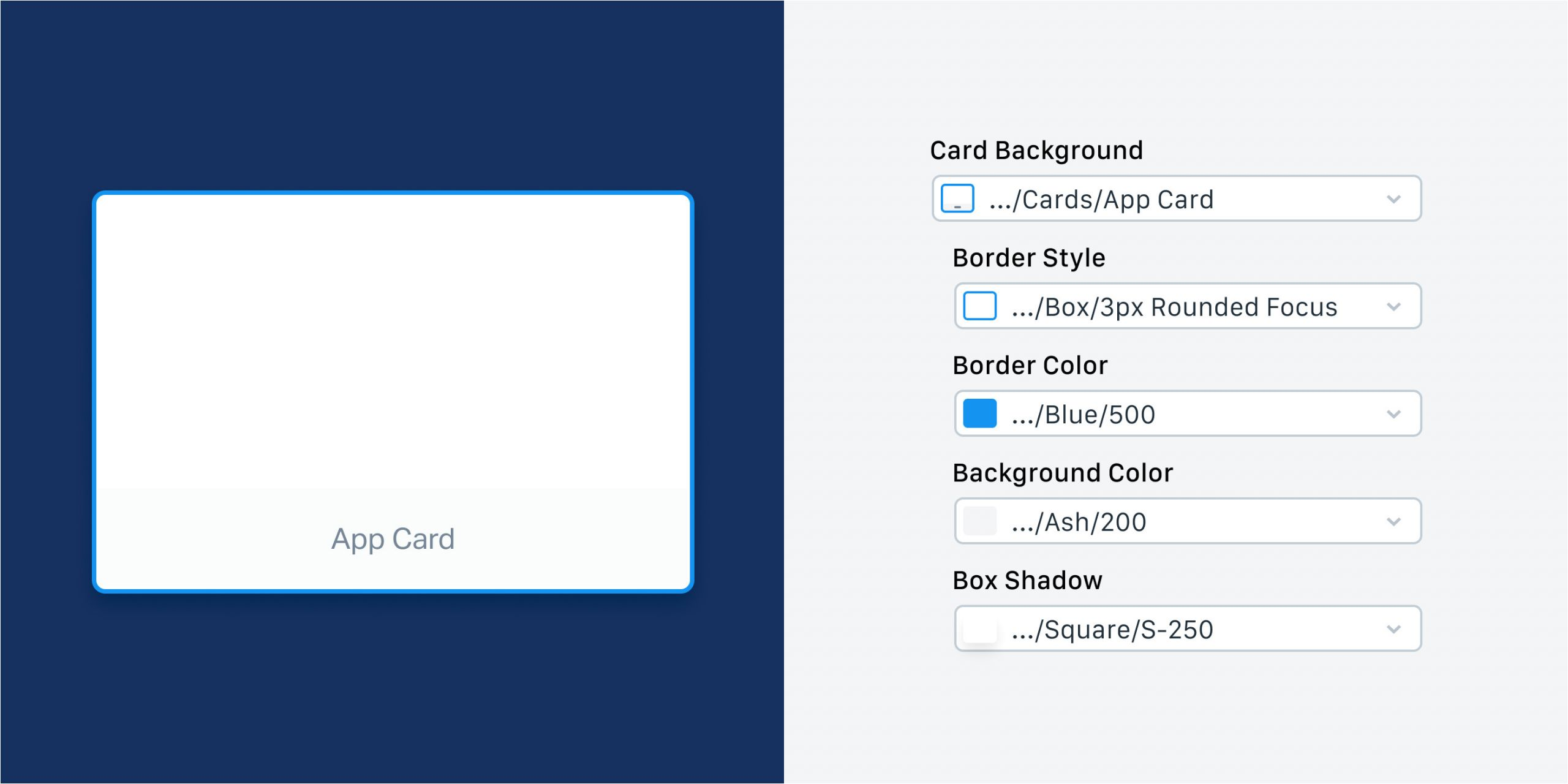 03 migrating design system from sketch to figma png