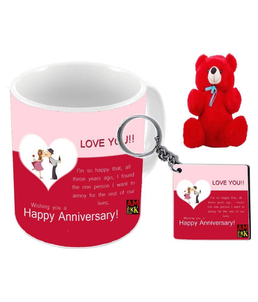 amkk wedding anniversary gift husband sdl090272766 1 6e0f6 jpg