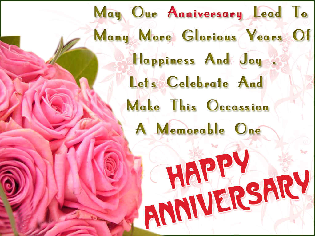 free download happy wedding anniversary wishes for husband jpg