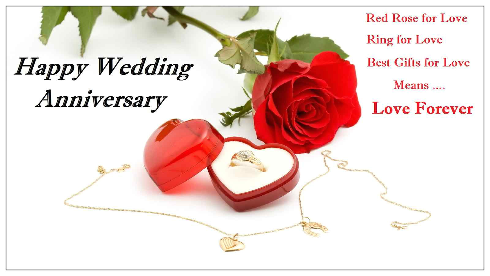 marriage anniversary wallpapers wallpaper cave jpg