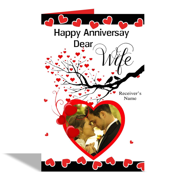 alwaysgift happy anniversary dear wife sdl577996864 1 7f300 jpg