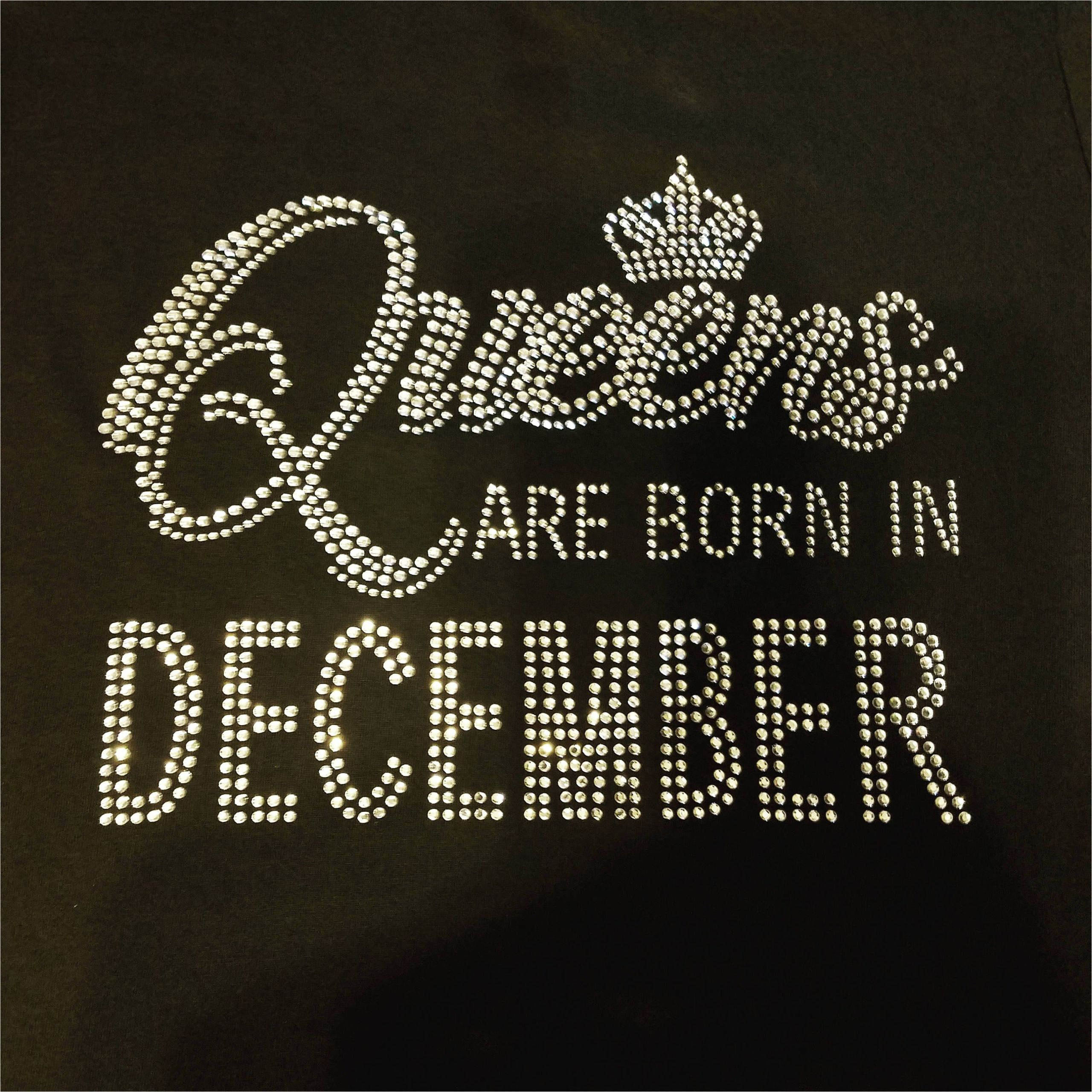 Anniversary Card Off the Queen Image Result for Queens are Born In December December