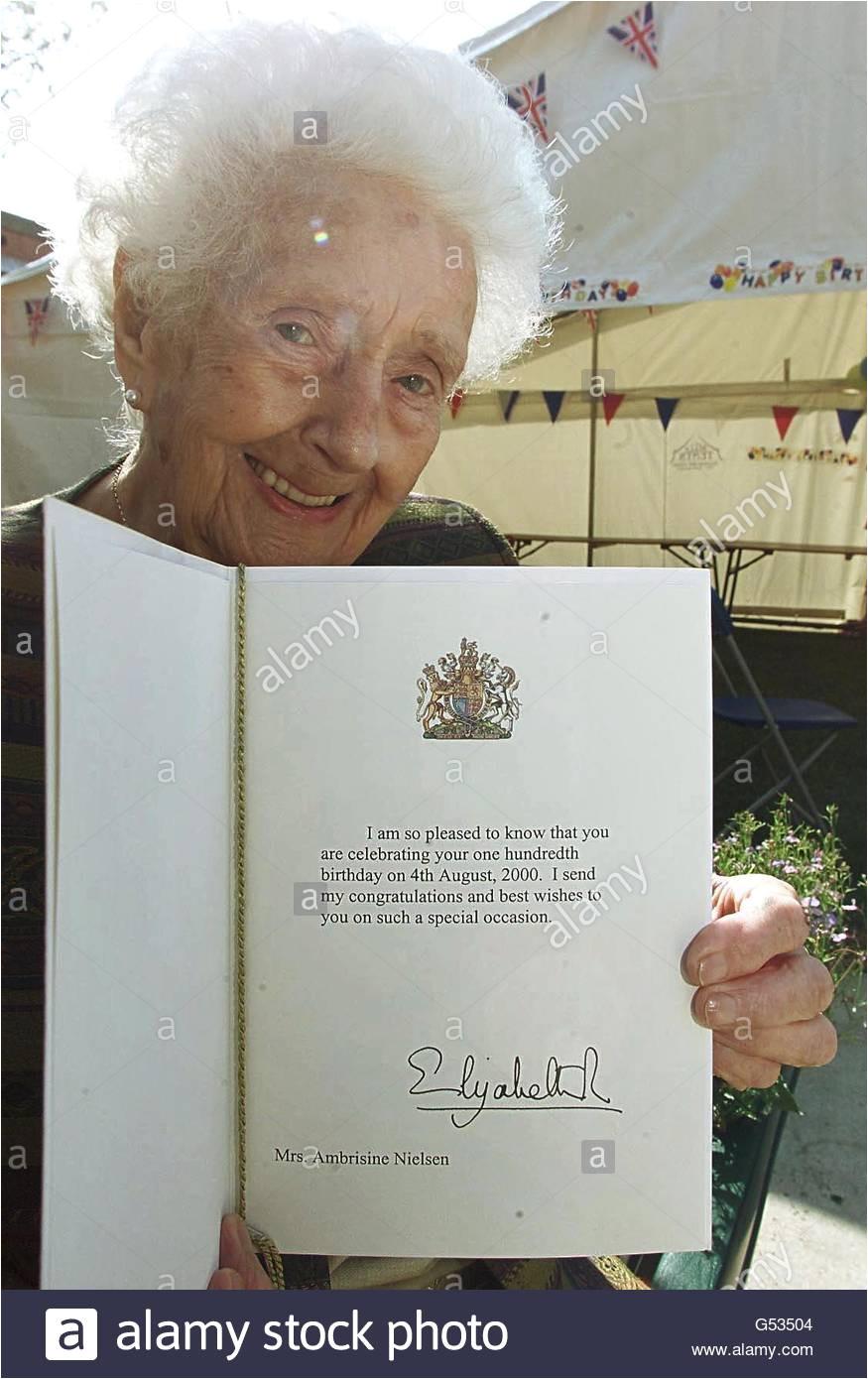 queen mother 100th birthday g53504 jpg
