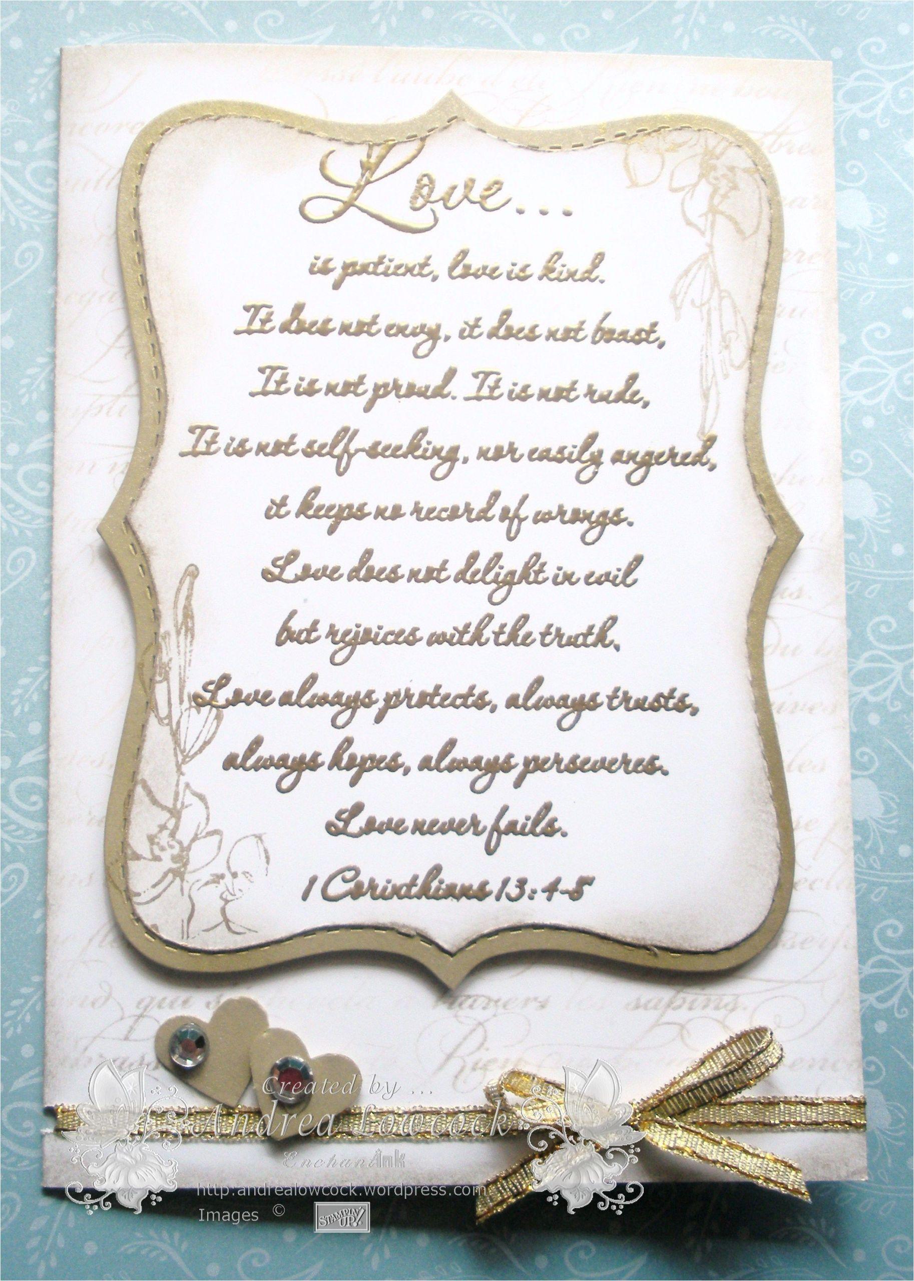 Anniversary Card Verses for Friends 8b37d5a25a15f4ea9d2d087d7fd7a8ff Jpg 2113a 2963 with