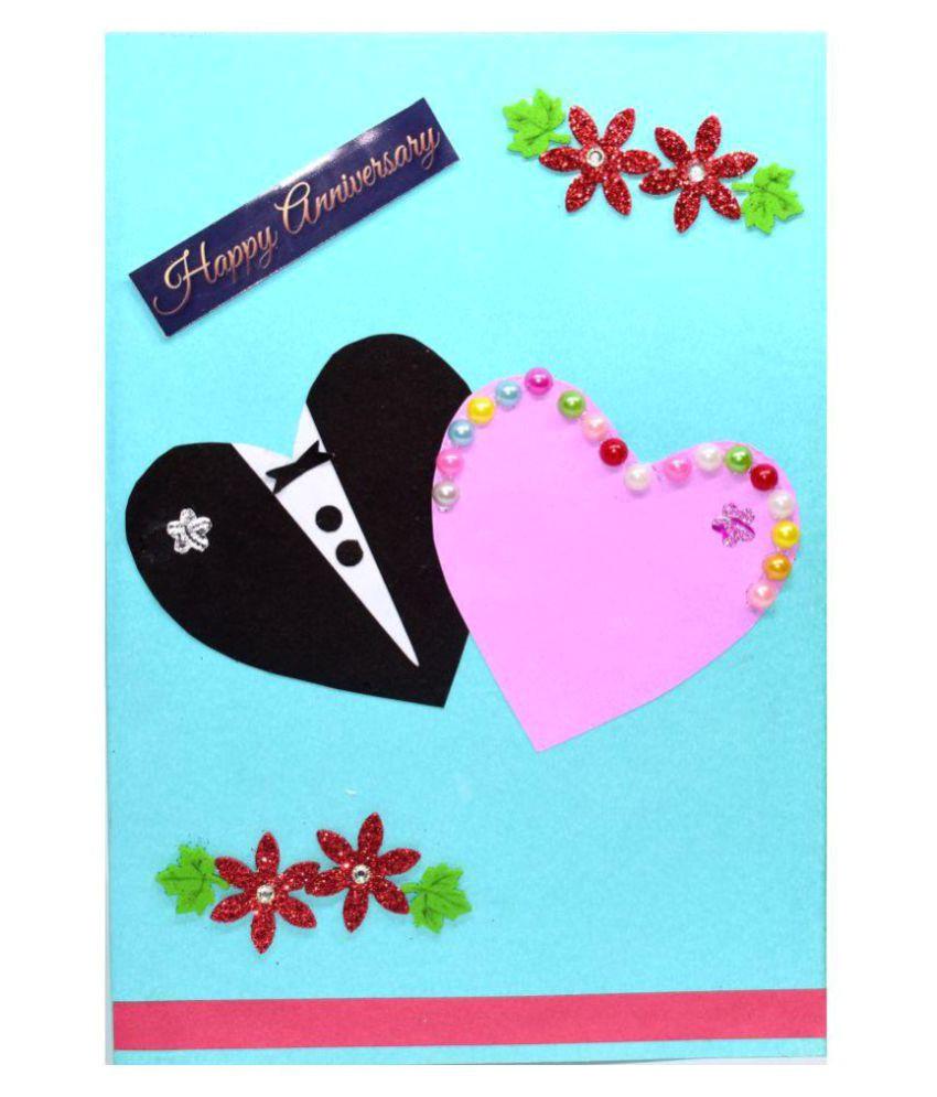 aanyacentric handmade anniversary greeting card sdl648009768 1 db117 jpeg