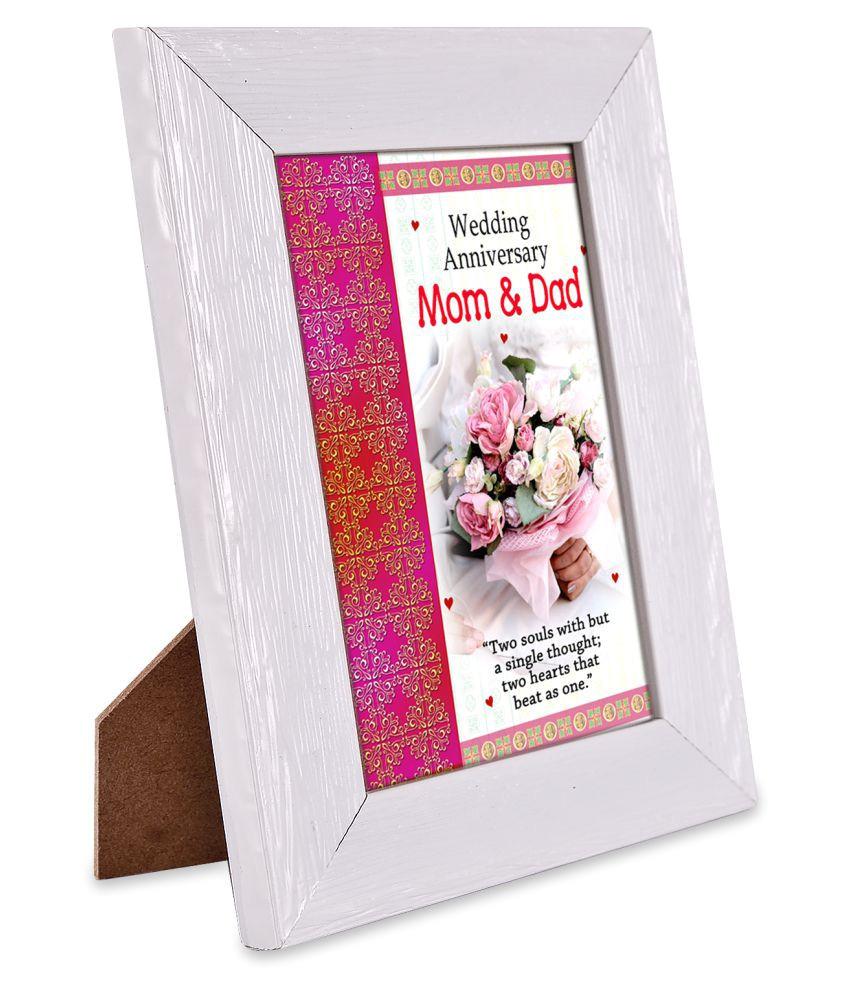 wedding anniversary mom dad hamper sdl128019409 2 26b92 jpg