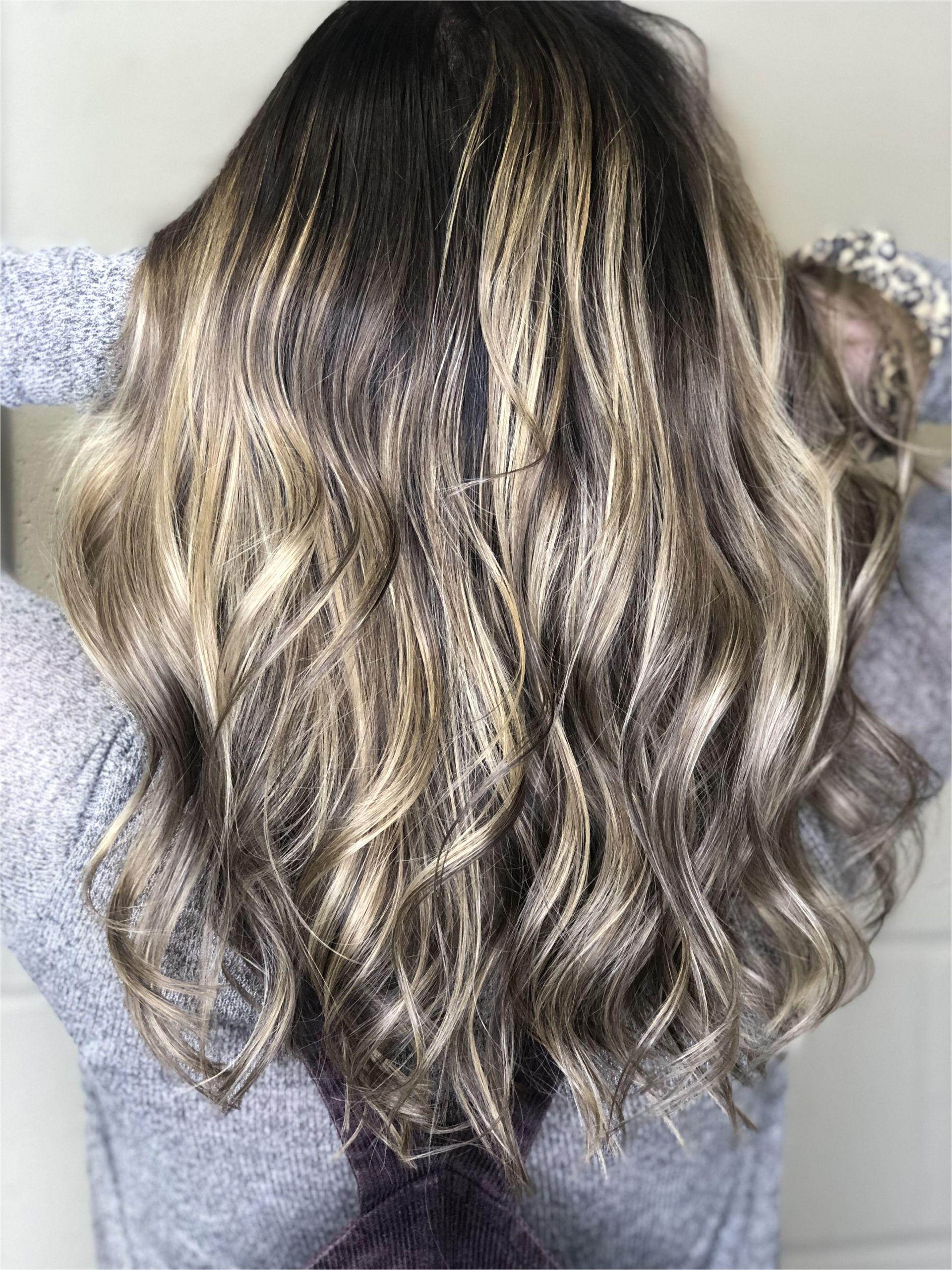 balayage hair pics inspirational hairstyles balayage short hair blonde scenic hair color balayage photos of balayage hair pics jpg