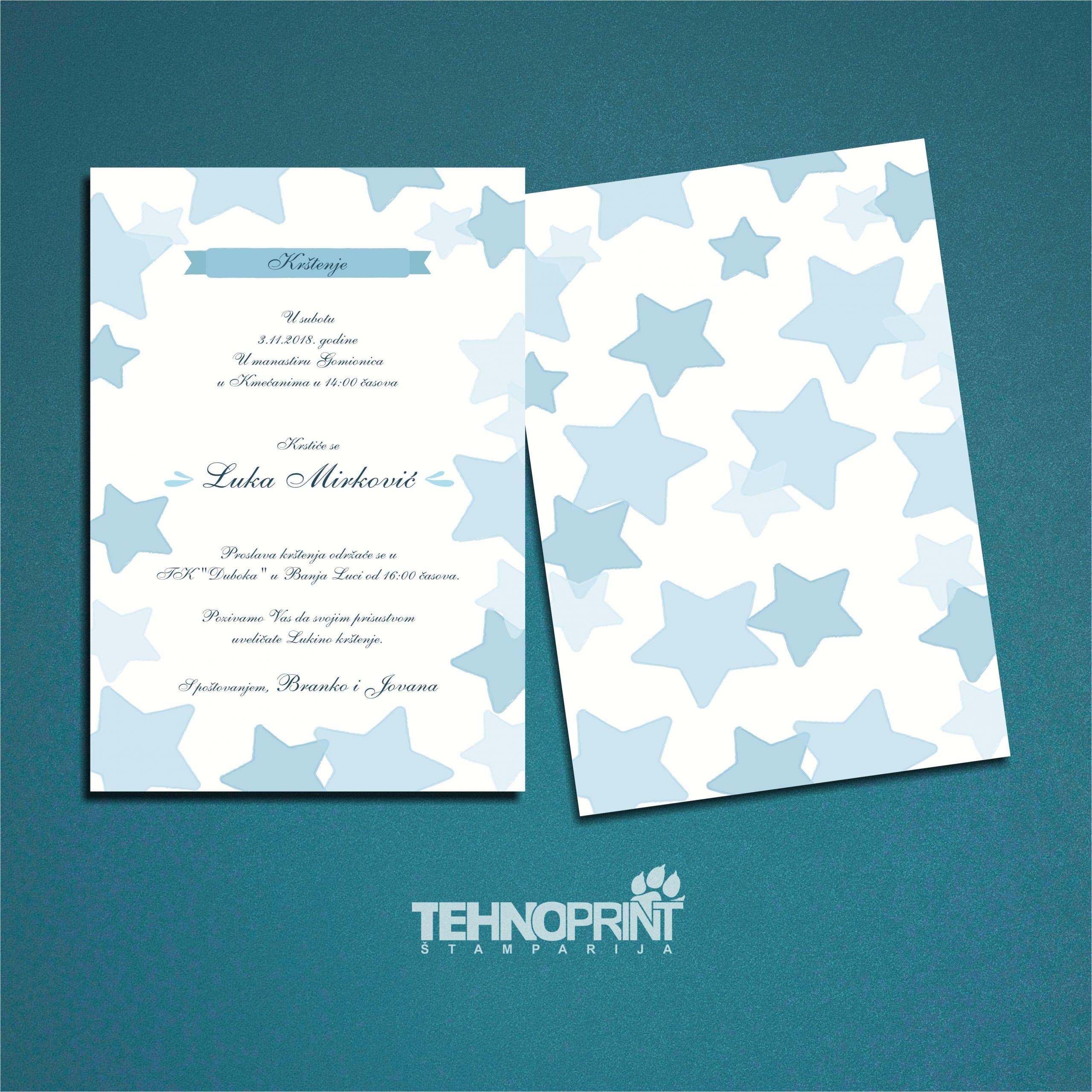 Anniversary Ka Card Banane Ka Tarika Pozivnica Za Rodjendan Baby Birthday Invitation Baby