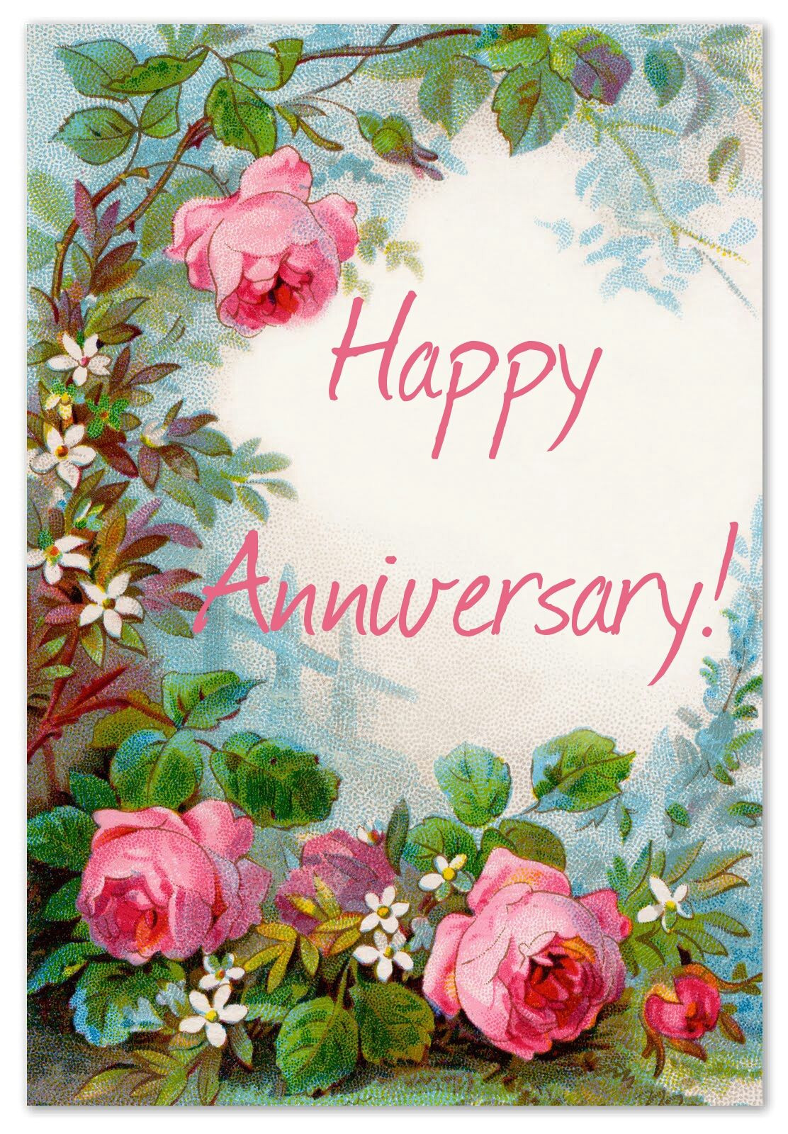 Anniversary Ke Liye Greeting Card 75 Best Anniv Images Wedding Anniversary Wishes Happy