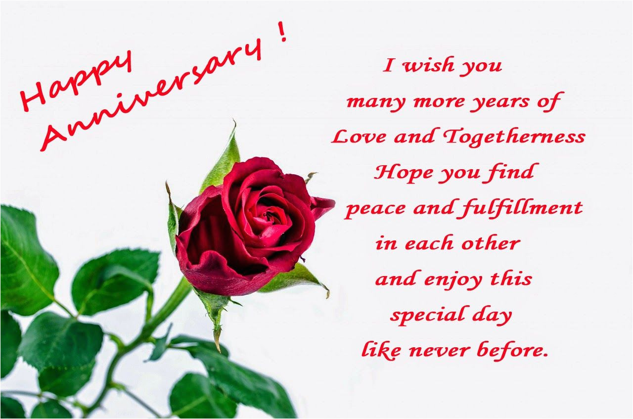 Anniversary Of Death Card Messages Pin Di Wallpaper