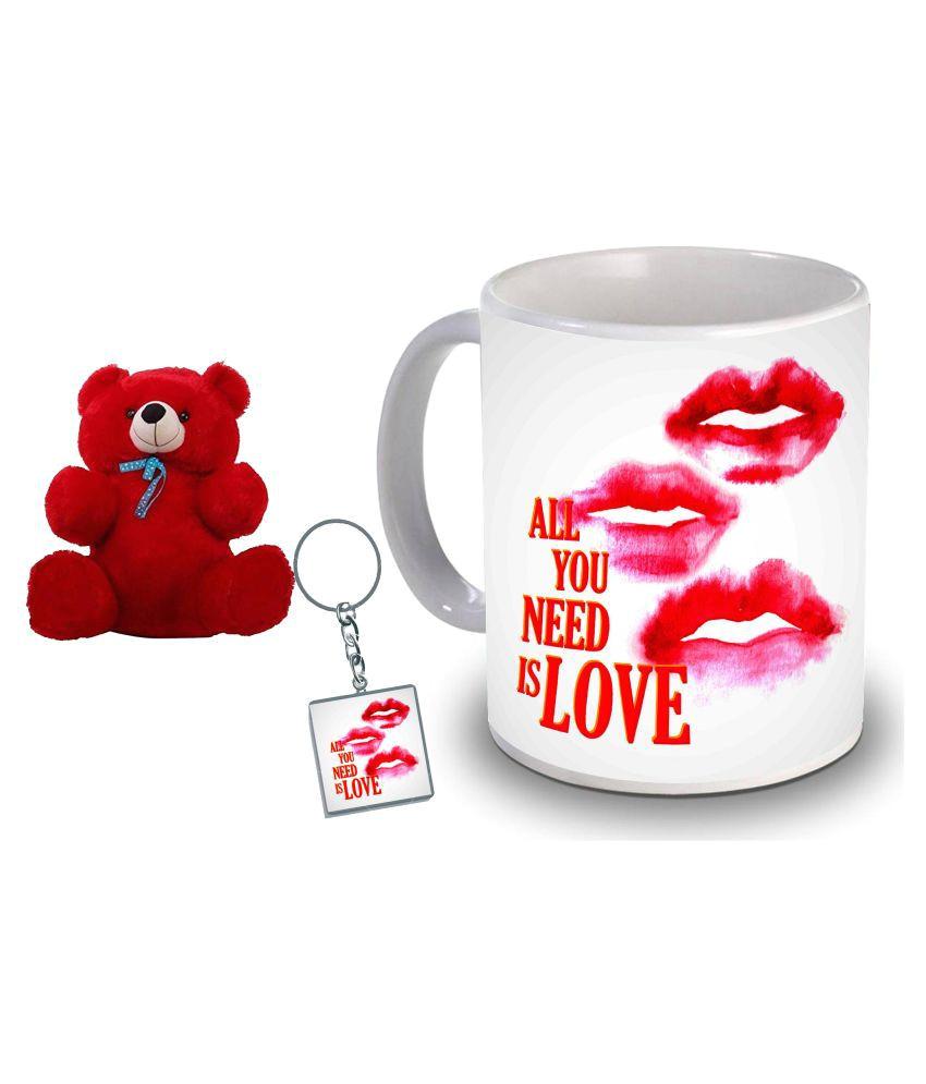 amkk anniversary gift for husband sdl147428461 1 65864 jpg