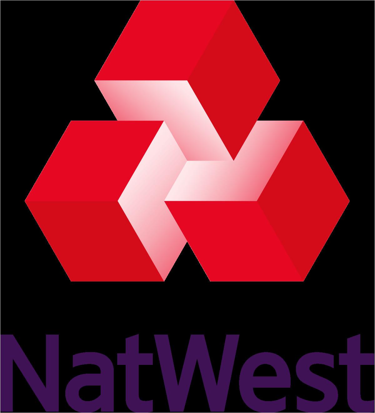 1200px natwest logo svg png