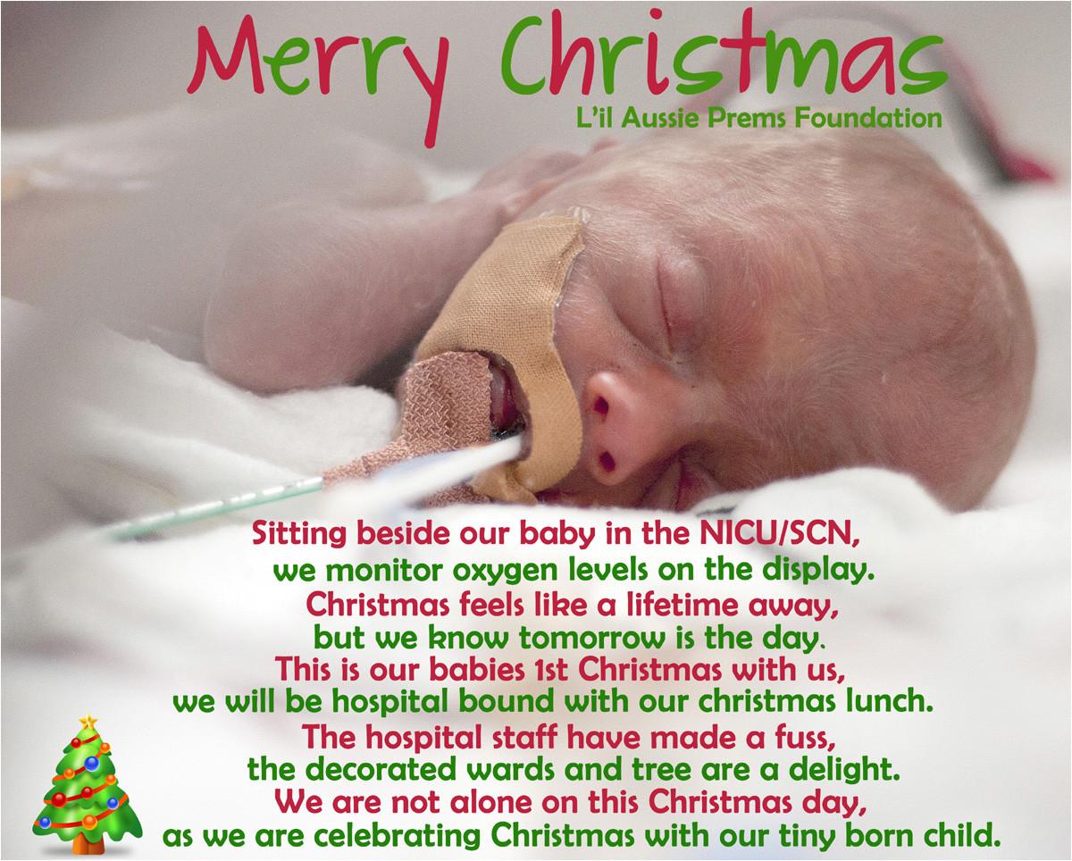485949523 christmas message2 website jpg