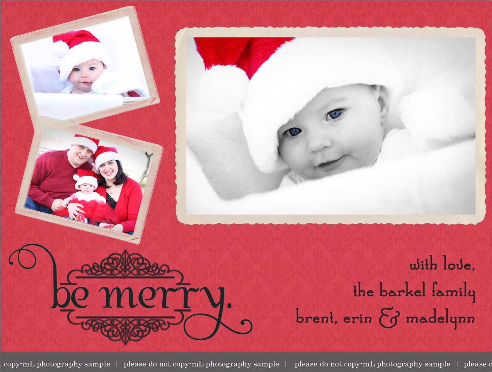 829092635 christmas card sayings 283 29 jpg