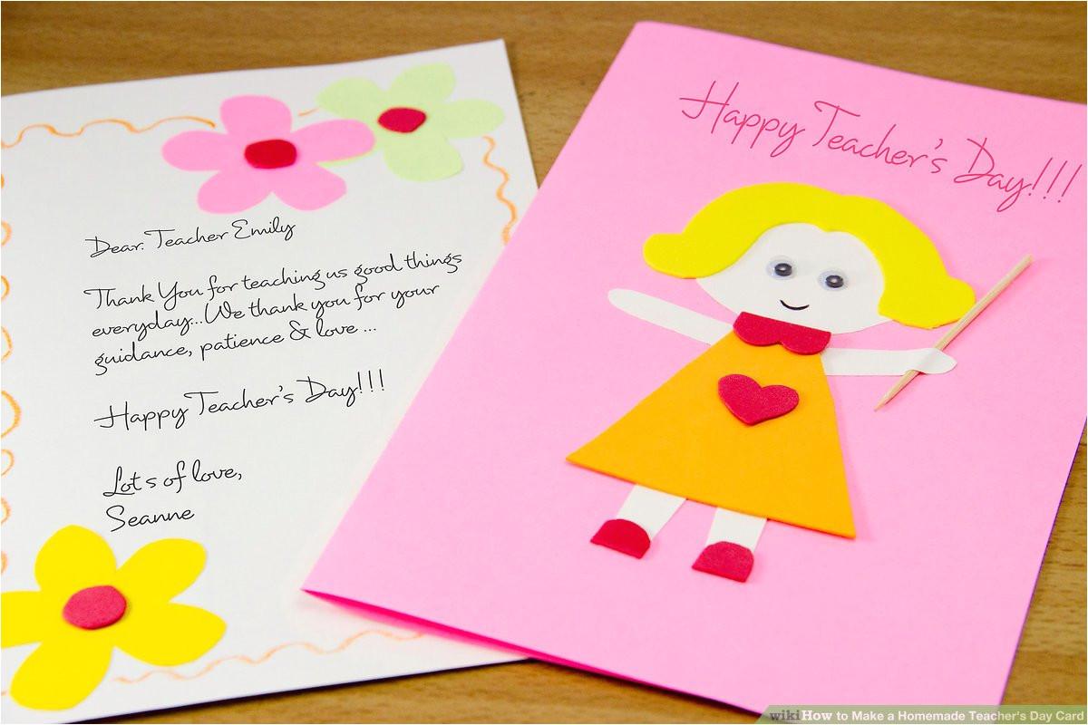 aid1402657 v4 1200px make a homemade teacher 27s day card intro jpg