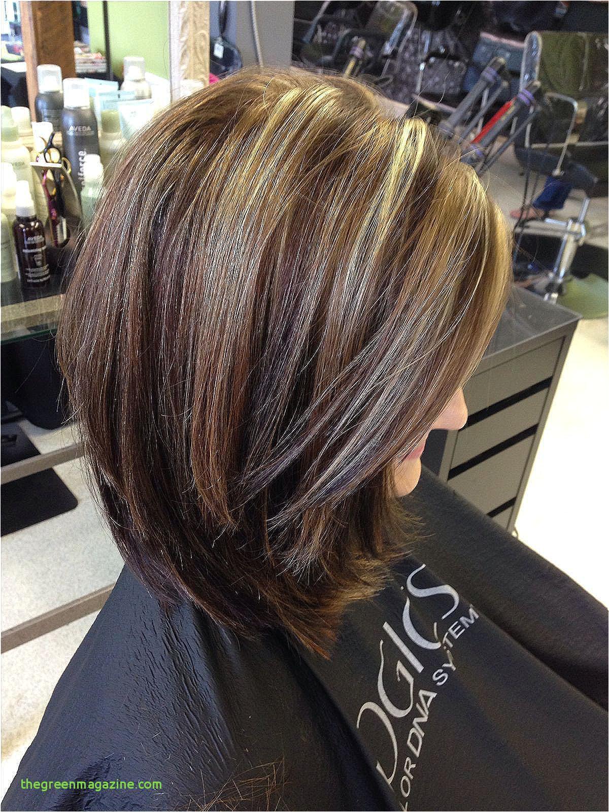 how to get black hair best of caramel brown hair color beautiful ash brown hair color for black stock of how to get black hair jpg