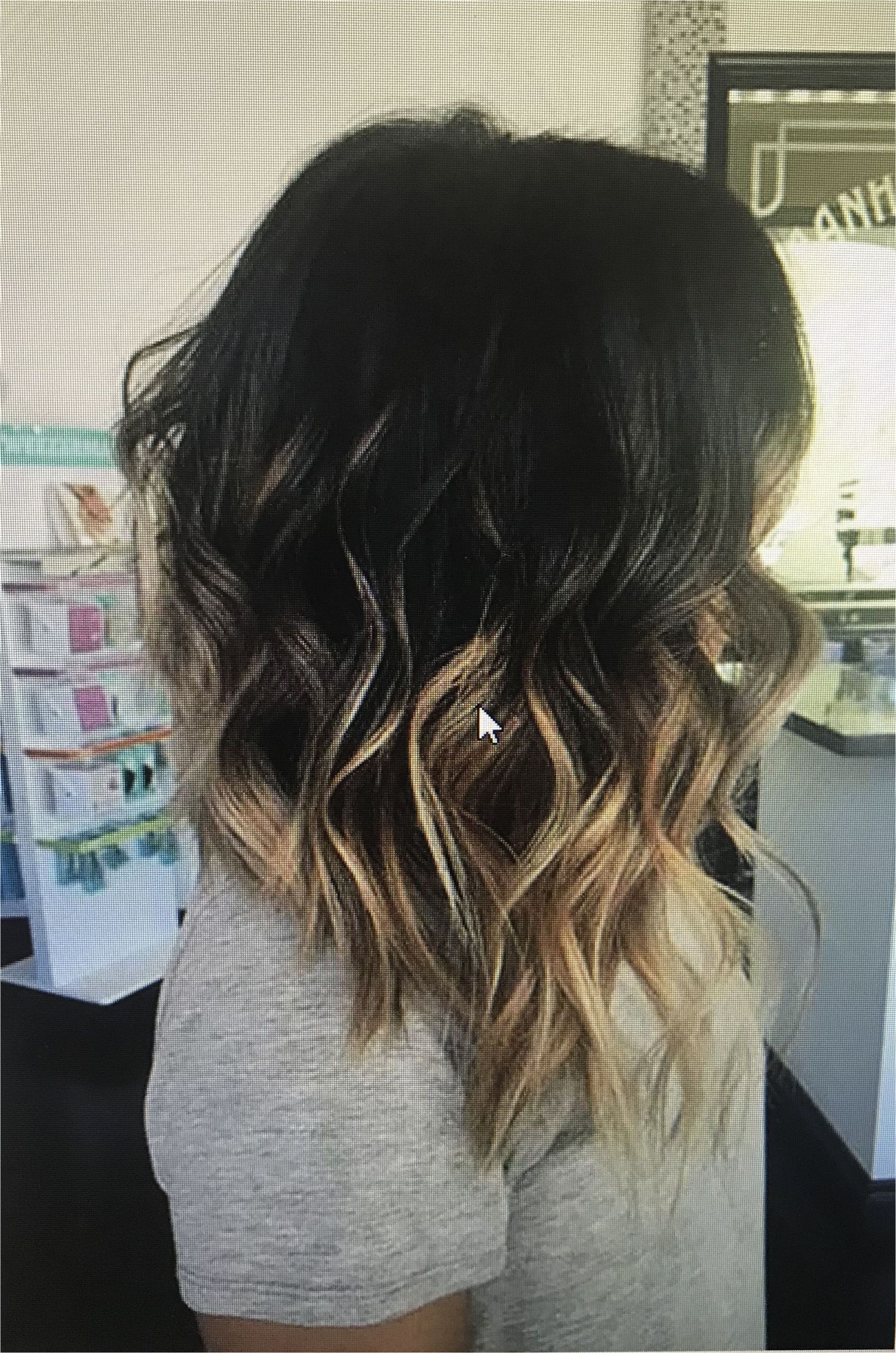 how to get black hair unique fashion pretty black hair color ideas collection sew ins collection of how to get black hair jpg
