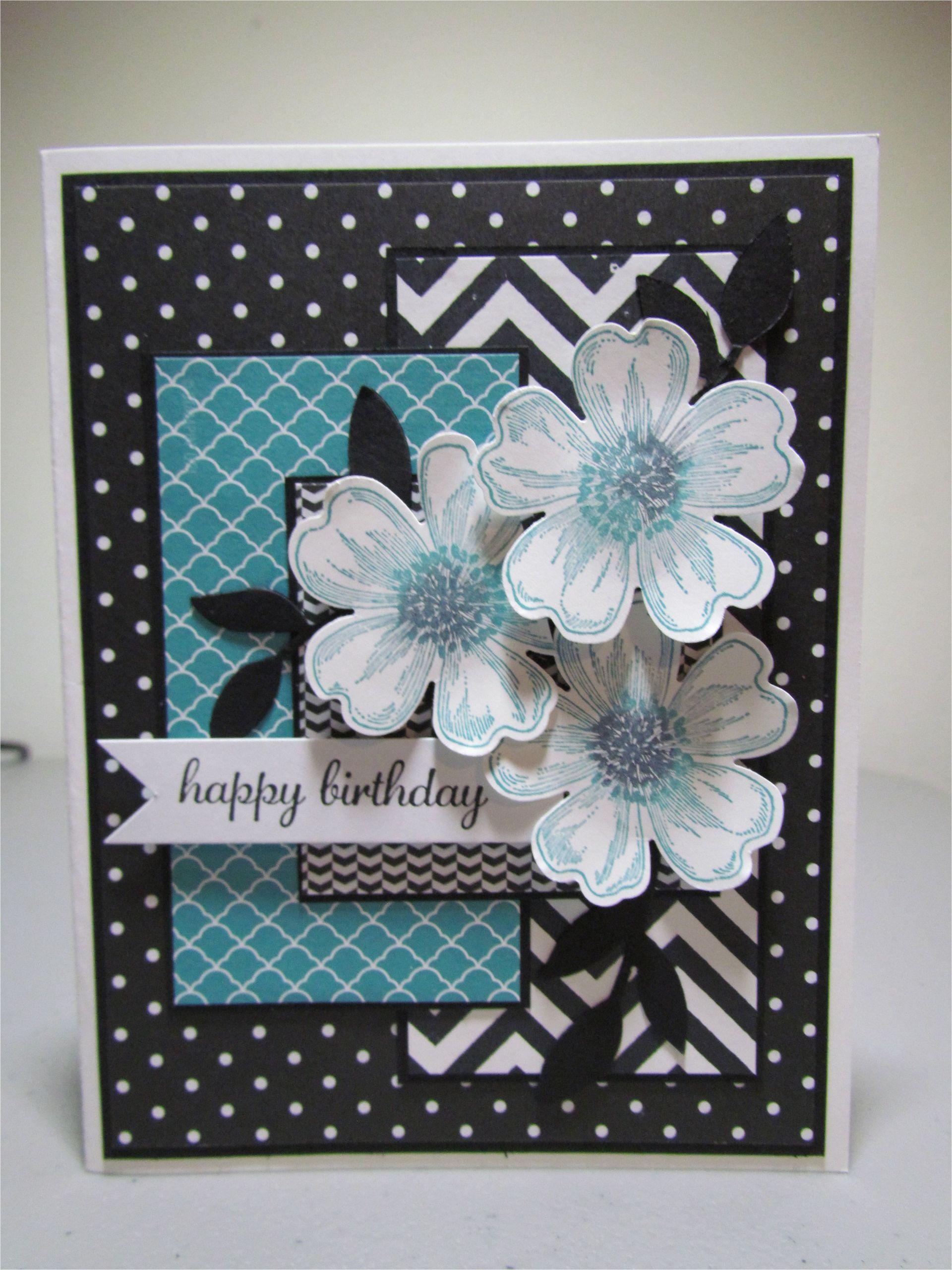 Beautiful Greeting Card Banane Ke Tarike | williamson-ga.us